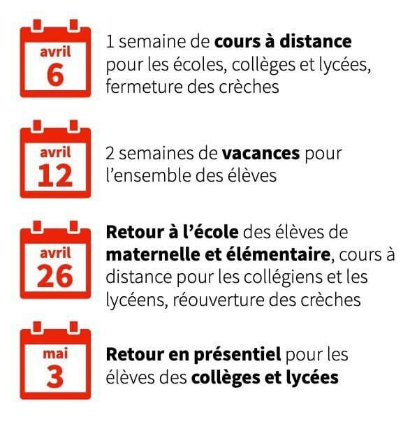Le-calendrier-scolaire-des-prochaines-semaines-998429.jpg