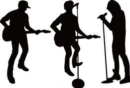 chanteur-silhouette-illustration_csp15897422.jpg