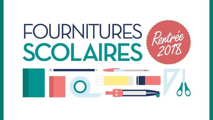 liste_des_fournitures_scolaires.jpg